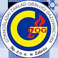 GÓRNOŚLĄSKI ZAKŁAD OBSŁUGI GAZOWNICTWA Sp. z o.o.
