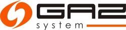 Umowa z GAZ-SYSTEM S.A.